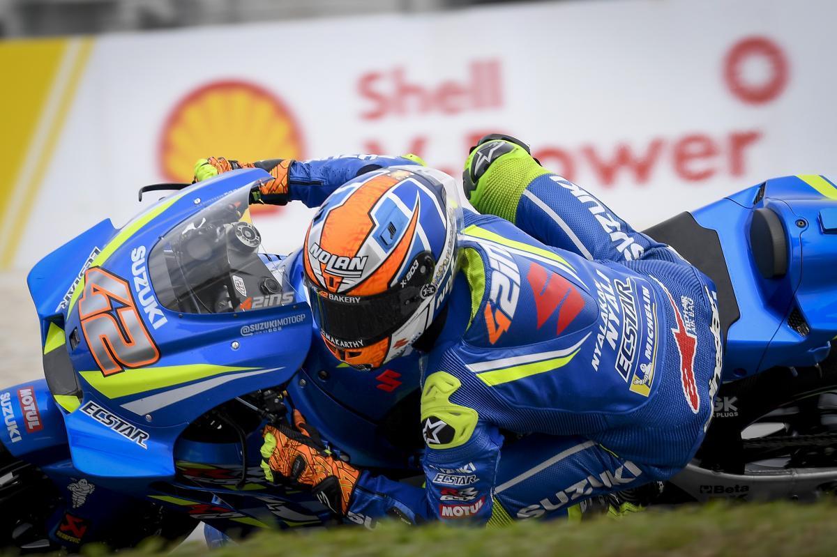 Gran Premio de Malasia 2018 _dsc3146_2.big