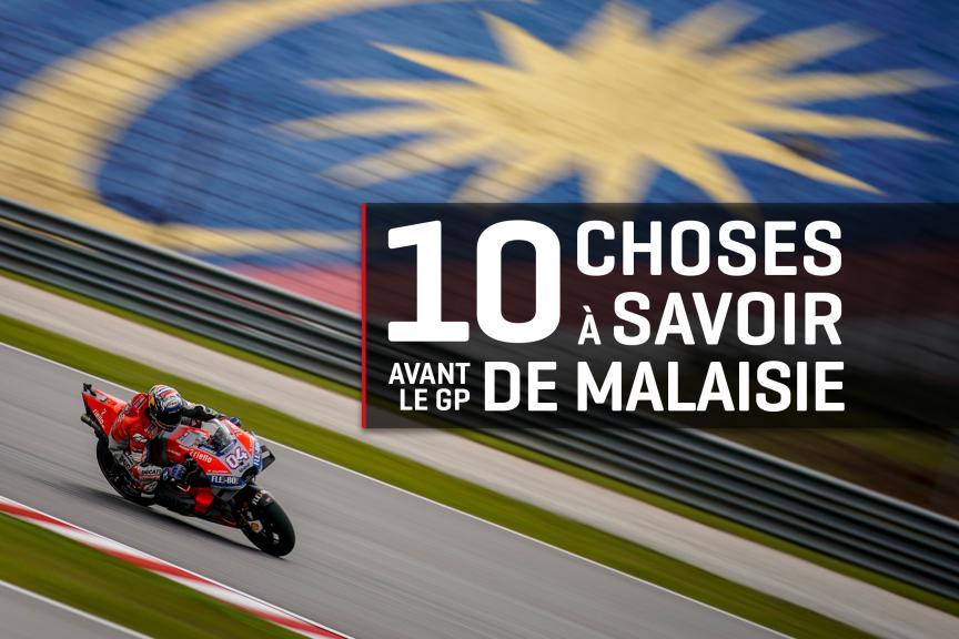 10 things Mal - fr
