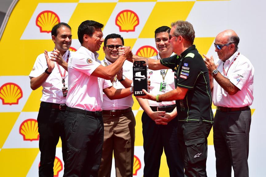 Best Gran Prix.