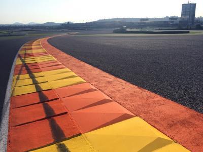 Les enjeux de Valence vus par les teams factory