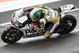 Karel Abraham, Angel Nieto Team, Gran Premio Motul de la Comunitat Valenciana