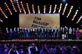 2018 FIM MotoGP Awards