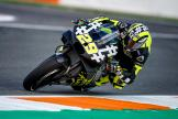Andrea Iannone, Aprilia Racing Team Gresini, Valencia MotoGP™ Test
