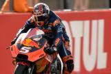 Johann Zarco, Red Bull KTM Factory Racing, Valencia MotoGP™ Test