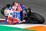 Francesco Bagnaia, Alma Pramac Racing, Valencia MotoGP™ Test