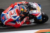 Jack Miller, Alma Pramac Racing, Valencia MotoGP™ Test