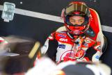 Takaaki Nakagami, LCR Honda Idemitsu, Jerez MotoGP™ Test