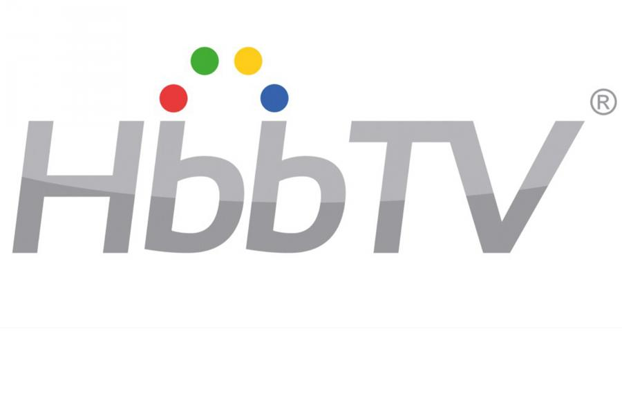 Hbb TV Awards Competition