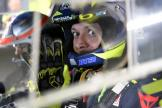 Monster Monza Rally