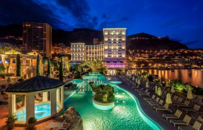 Monaco to host FIM General Assembly & Awards in 2019