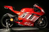 Ducati Team, 2007