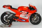 Ducati Team, 2010