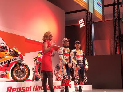 #JL99:  'I wish I could be here in perfect