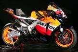 Repsol Honda Team, 2006