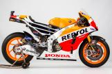 Repsol Honda Team, 2013