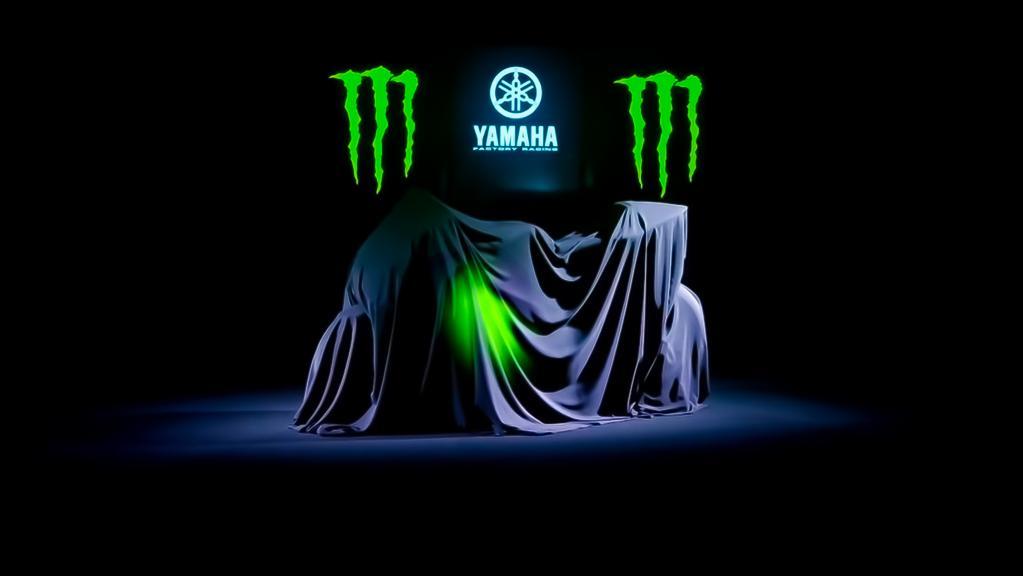 yamaha launch