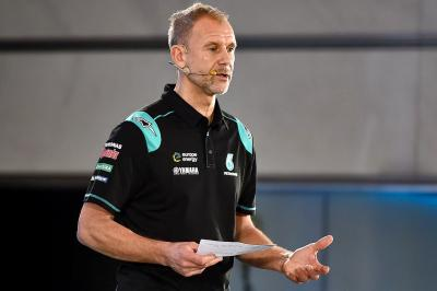 "Zeelenberg: ""The riders are hungry and the team is eager"""