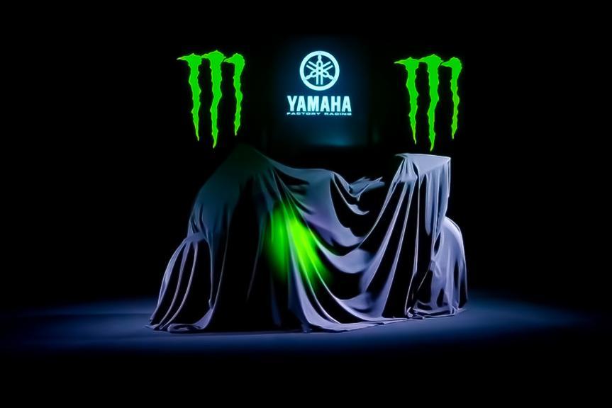 Yamaha 2019 Launch