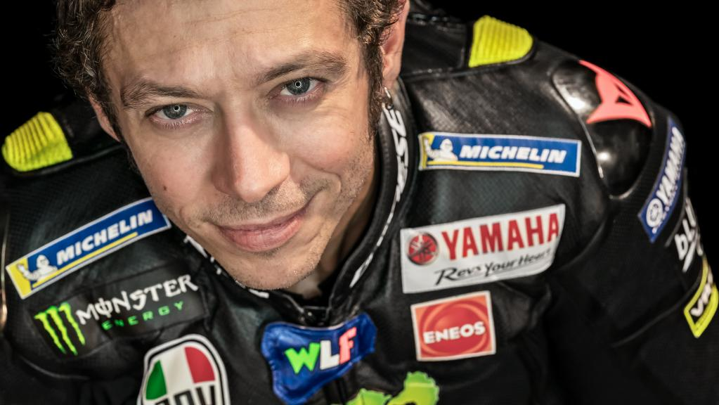 itw Rossi
