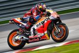 Stefan Bradl, Honda Test Team, MotoGP™ Sepang Winter Test