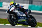 Karel Abraham, Reale Avintia Racing, MotoGP™ Sepang Winter Test