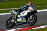 Tito Rabat, Reale Avintia Racing, MotoGP™ Sepang Winter Test