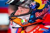 Jack Miller, Alma Pramac Racing, MotoGP™ Sepang Winter Test
