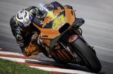 Pol Espargaro, Red Bull KTM Factory Racing, MotoGP™ Sepang Winter Test