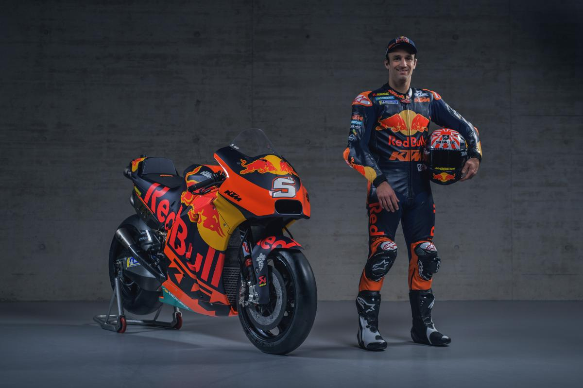 267146_motogp_5_zarco_red_bull_ktm_facto