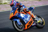 Philipp Oettl, Red Bull KTM Tech 3, Jerez Moto2™-Moto3™ Private Test