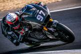 Xavi Vierge, EG 0,0 Marc Vds, Jerez Moto2™-Moto3™ Test