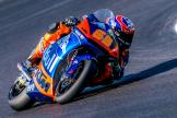 Philipp Oettl, Red Bull KTM Tech 3, Jerez Moto2™-Moto3™ Test