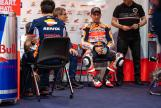 Jonas Folger, Yamaha Test Team, Moto2, Qatar MotoGP™ Test