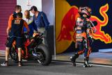 Johann Zarco, Red Bull KTM Factory Racing, Qatar MotoGP™ Test