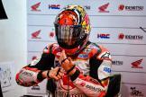 Takaaki Nakagami, LCR Honda Idemitsu, Qatar MotoGP™ Test