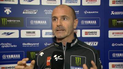 Las notas más importantes de la pretemporada de MotoGP™