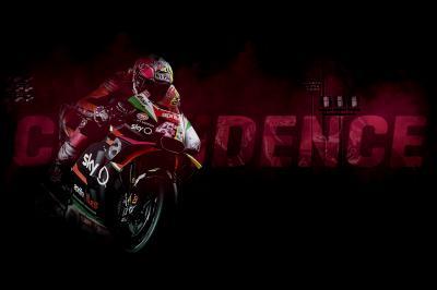 This is MotoGP™ : Confiance