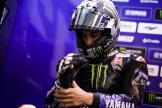 Maverick Vinales, Monster Energy Yamaha Motogp