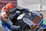 Bo Bendsneyder, NTS RW Racing Gp, VisitQatar Grand Prix