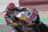 Sam Lowes, Federal Oil Gresini Moto2, VisitQatar Grand Prix