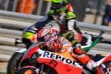 Marc Marquez, Repsol Honda Team, VisitQatar Grand Prix