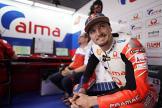 Jack Miller, Alma Pramac Racing, VisitQatar Grand Prix