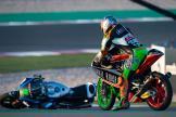 Kazuki Masaki, Boe Skull Rider Mugen Race, VisitQatar Grand Prix