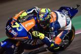 Lorenzo Baldassari, Flex-Box HP40, VisitQatar Grand Prix