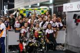 Cal Crutchlow, LCR Honda Castrol, VisitQatar Grand Prix