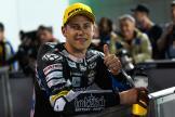 Marcel Schrotter, Dynavolt Intact GP, VisitQatar Grand Prix