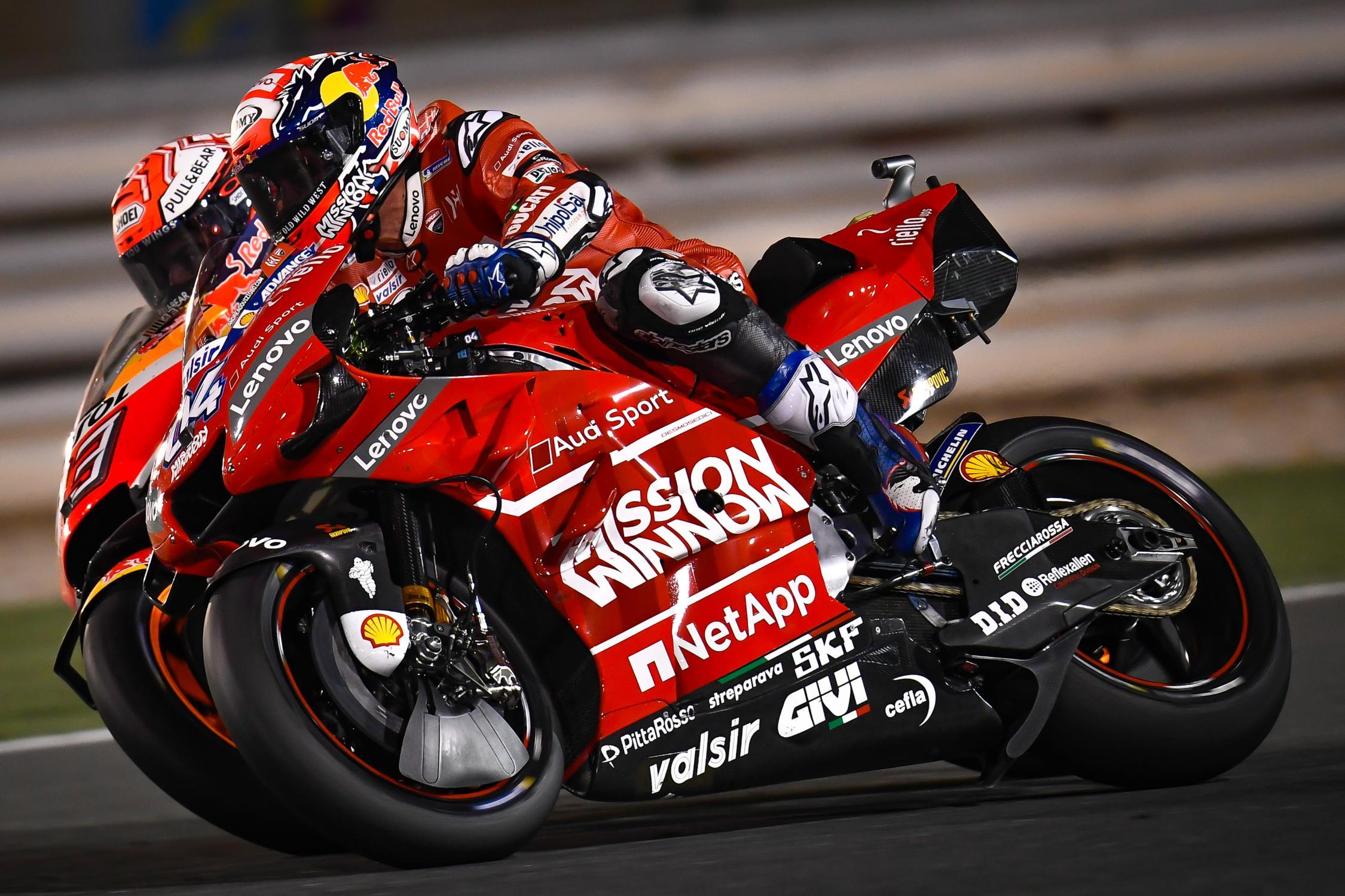 Le bar de la compétition moto ! - Page 38 _dsc2255.gallery_full_top_fullscreen