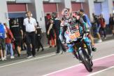 Fabio Quartararo, Petronas Yamaha SRT, VisitQatar Grand Prix