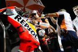 Jorge Lorenzo, Repsol Honda Team, VisitQatar Grand Prix