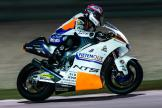 Jesko Raffin, NTS RW Racing Gp, VisitQatar Grand Prix